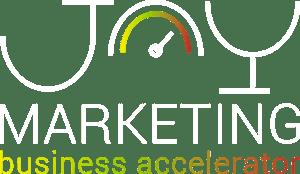 logo-joymarketing-inverse.png