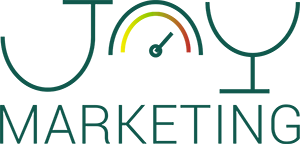 logo-joymarketing.png