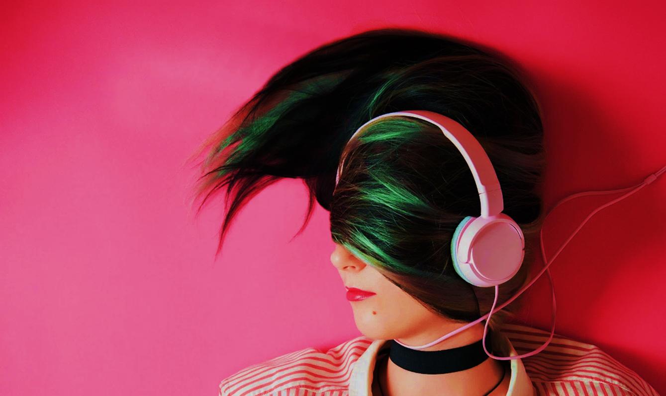 """Cover Come usare il Social Listening per essere sempre """"alla moda"""""""